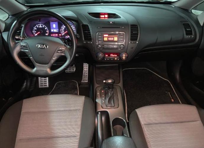 Used model comprar cerato 1 6 16v flex aut 351 1a8c47d87b