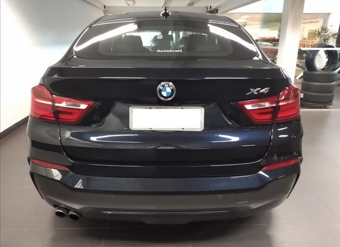 Used model comprar x4 3 0 m sport 35i 4x4 24v turbo 316 ca50114cc7