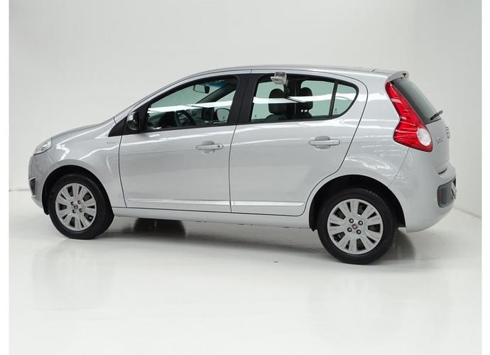 Used model comprar palio essence dualogic 1 6 flex 16v 5p 337 7fe6b7637e