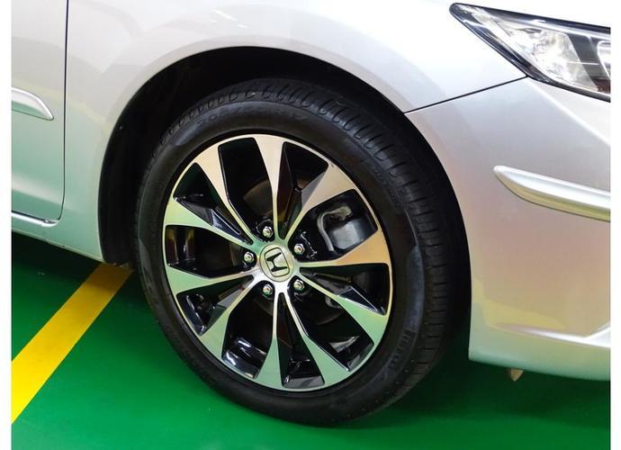 Used model comprar civic sedan exr 2 0 flexone 16v aut 4p 332 9ee5cc8083