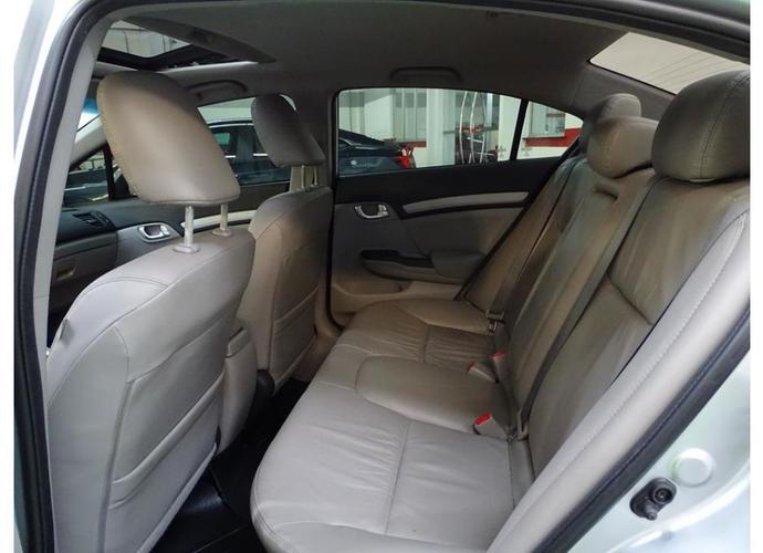 Used model comprar civic sedan exr 2 0 flexone 16v aut 4p 332 d93733e71f