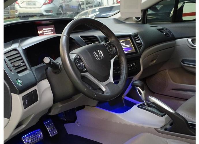 Used model comprar civic sedan exr 2 0 flexone 16v aut 4p 332 f946a42126