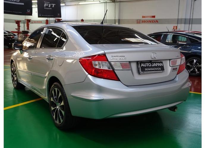 Used model comprar civic sedan exr 2 0 flexone 16v aut 4p 332 e4a5944236