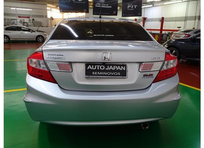 Used model comprar civic sedan exr 2 0 flexone 16v aut 4p 332 66863c6518