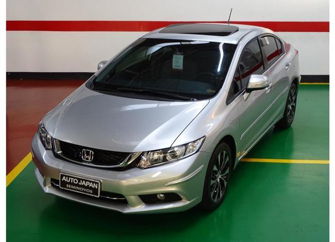 Used model comprar civic sedan exr 2 0 flexone 16v aut 4p 332 4d0ee49659