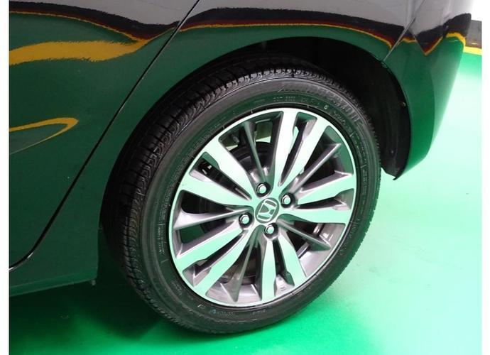 Used model comprar fit ex 1 5 flex aut 332 49ec723780