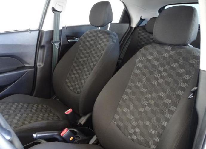 Used model comprar hb20 comfort style 1 0 tb flex 12v mec 336 a47604947d