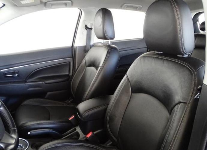 Used model comprar asx 2 0 16v 160cv aut 336 7f5545d236