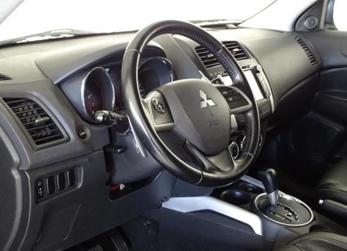 Used model comprar asx 2 0 16v 160cv aut 336 a2224cb3d6