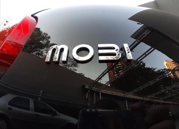Used model comprar mobi 1 0 evo way 347 4d97f9e8f7