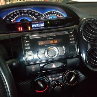 Toyota ETIOS X Flex 5P Mec. 1.5