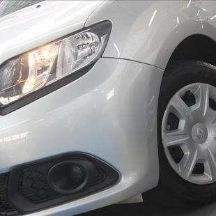 Renault SANDERO 1.0 12V SCE Authentique