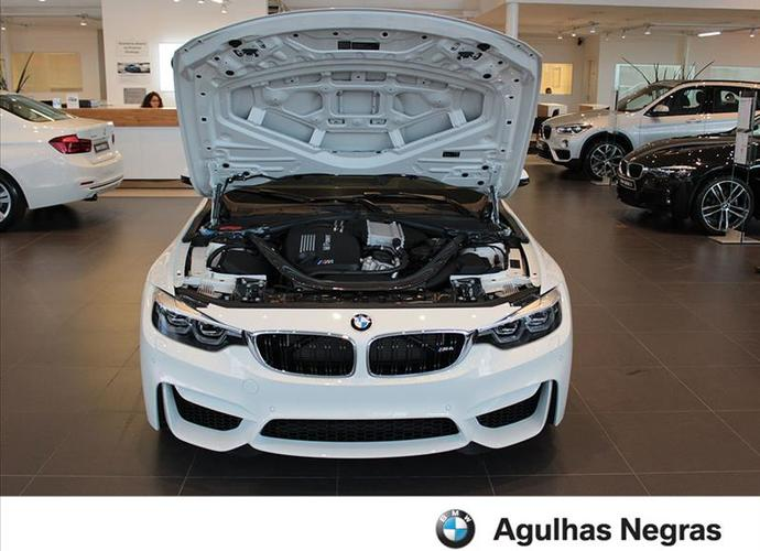 Used model comprar m4 3 0 coupe i6 24v 396 76d1382e21