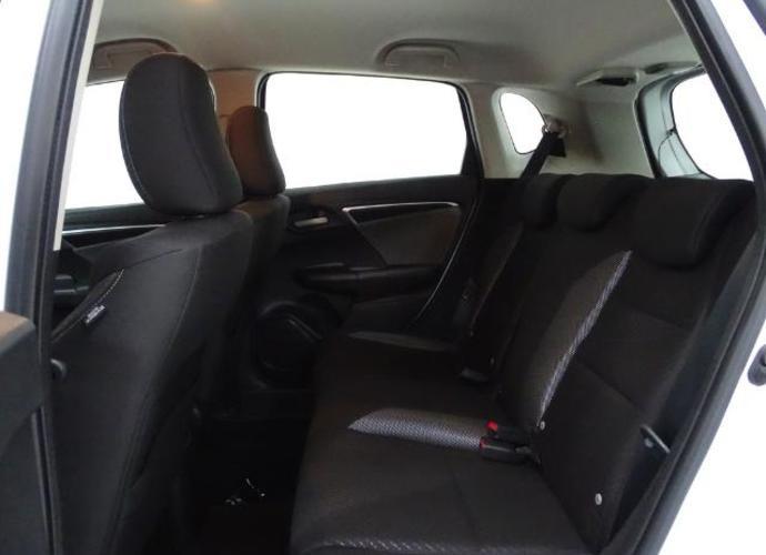 Used model comprar wr v exl 1 5 flexone 16v 5p aut 337 dcb445e692