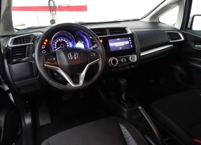Used model comprar wr v exl 1 5 flexone 16v 5p aut 337 617903c50e