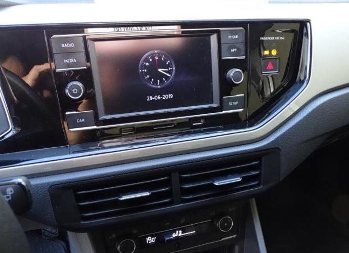 Used model comprar polo highline 200 tsi 1 0 flex 12v aut 335 d58ea96264