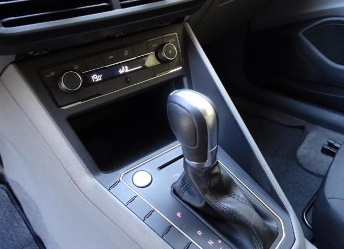 Used model comprar polo highline 200 tsi 1 0 flex 12v aut 335 6f18ccb198