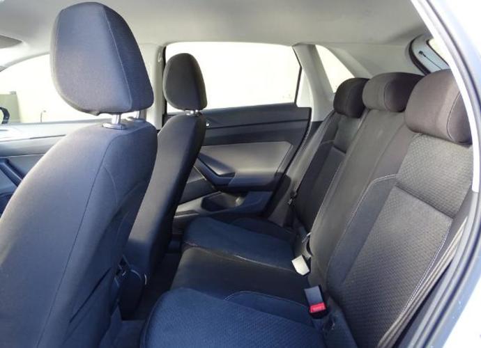 Used model comprar polo highline 200 tsi 1 0 flex 12v aut 335 89c1af8991