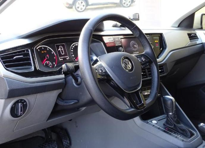 Used model comprar polo highline 200 tsi 1 0 flex 12v aut 335 67f3fee627
