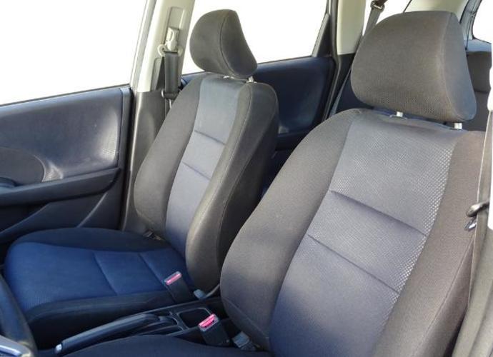 Used model comprar fit lx 1 4 flex 5p aut 335 9ad5d79c80