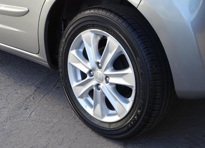 Used model comprar fit lx 1 4 flex 5p aut 335 19a9d1865b
