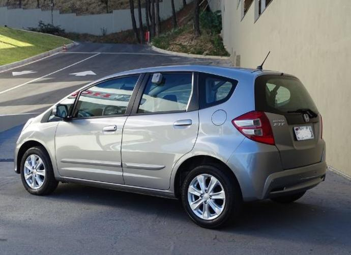 Used model comprar fit lx 1 4 flex 5p aut 335 ac08a99f91