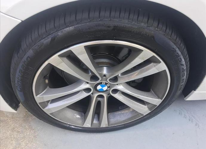 Used model comprar 328i 2 0 sport gp 16v activeflex 316 1c55ed1895