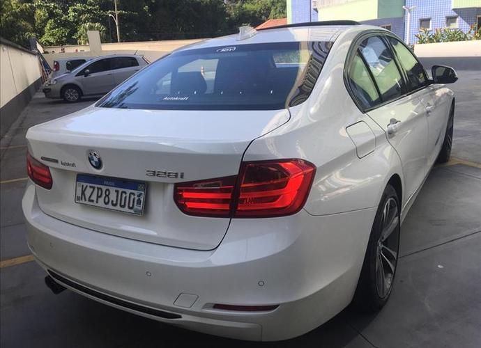 Used model comprar 328i 2 0 sport gp 16v activeflex 316 f2439e16b3