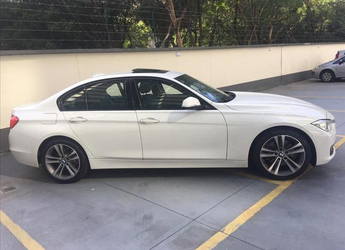 Used model comprar 328i 2 0 sport gp 16v activeflex 316 3afe4f697d