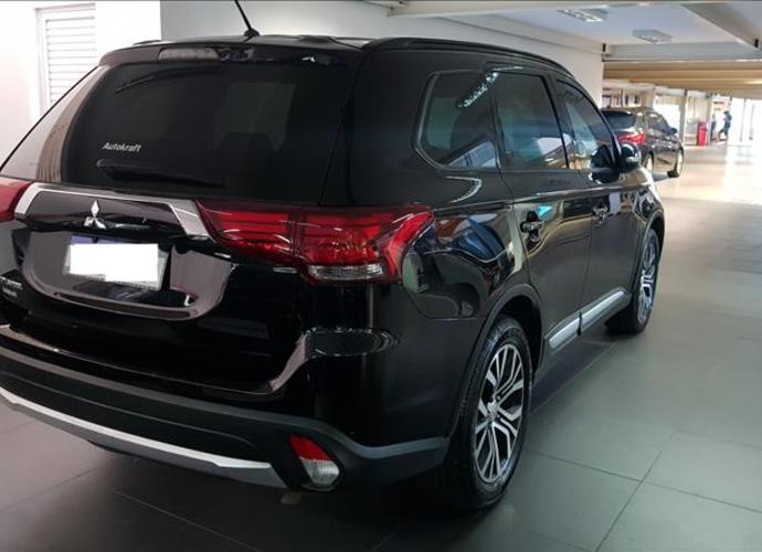Used model comprar outlander 2 0 16v 316 ee8b515ebc