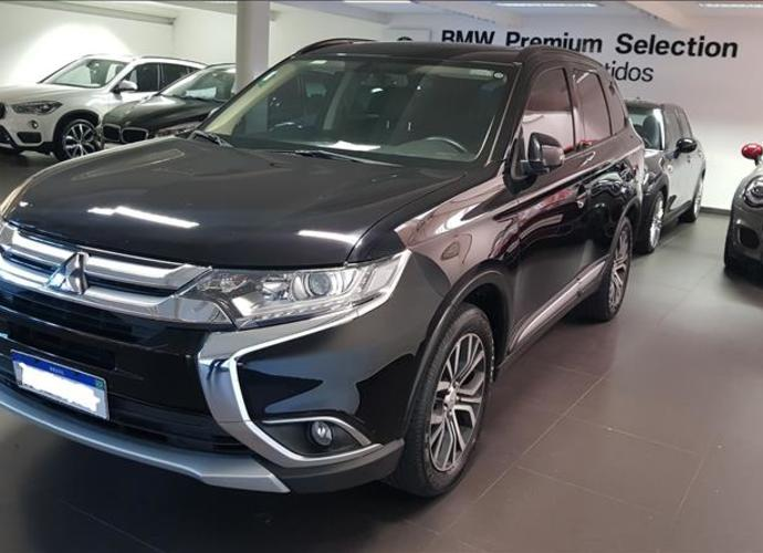 Used model comprar outlander 2 0 16v 316 2cd7069cac