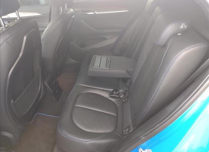 Used model comprar x2 2 0 16v turbo sdrive20i m sport x steptronic 317 d4433245fc