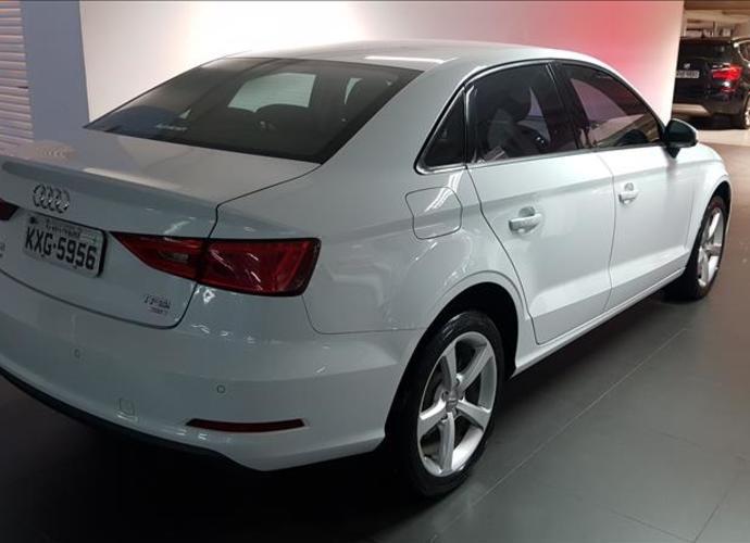Used model comprar a3 1 4 tfsi sedan ambiente 16v 316 2f6f4b8701