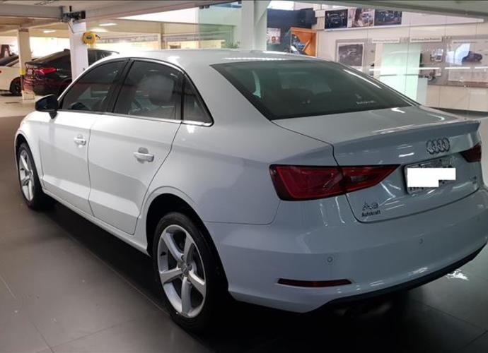 Used model comprar a3 1 4 tfsi sedan ambiente 16v 316 6e0a7ea908