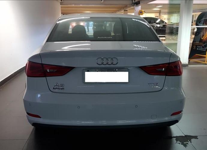 Used model comprar a3 1 4 tfsi sedan ambiente 16v 316 d2eab66217