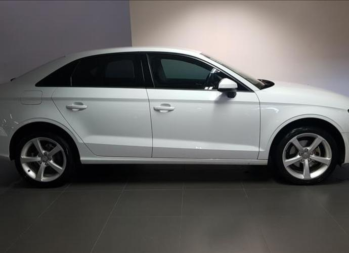 Used model comprar a3 1 4 tfsi sedan ambiente 16v 316 1b8f2681fb