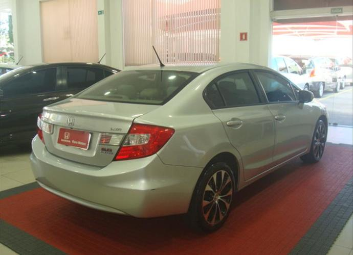 Used model comprar civic 2 0 lxr 16v 395 26a45abc 1b24 4535 babe 9b3c8bb317e4 2cbf0ca787