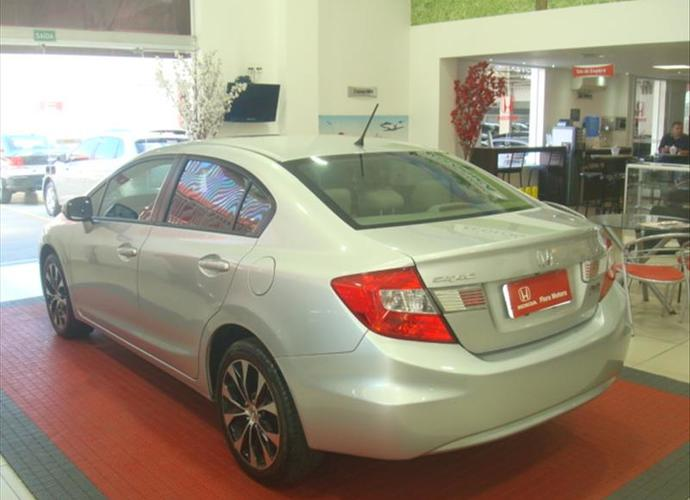 Used model comprar civic 2 0 lxr 16v 395 26a45abc 1b24 4535 babe 9b3c8bb317e4 56e5657c7f