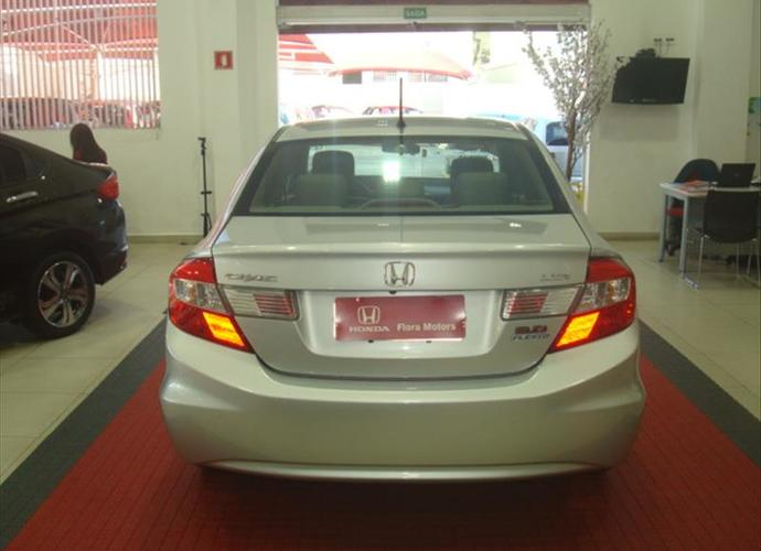 Used model comprar civic 2 0 lxr 16v 395 26a45abc 1b24 4535 babe 9b3c8bb317e4 ce97c7fbe6