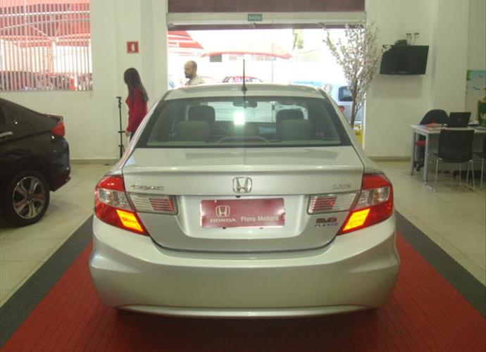 Used model comprar civic 2 0 lxr 16v 395 26a45abc 1b24 4535 babe 9b3c8bb317e4 6207a7a0bd