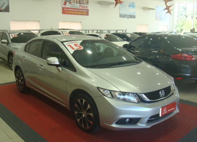 Used model comprar civic 2 0 lxr 16v 395 26a45abc 1b24 4535 babe 9b3c8bb317e4 632979c4de