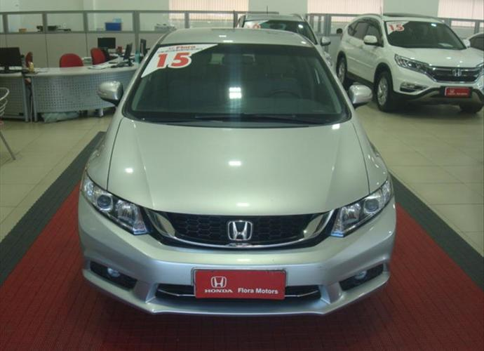 Used model comprar civic 2 0 lxr 16v 395 26a45abc 1b24 4535 babe 9b3c8bb317e4 a7b2b64a9a