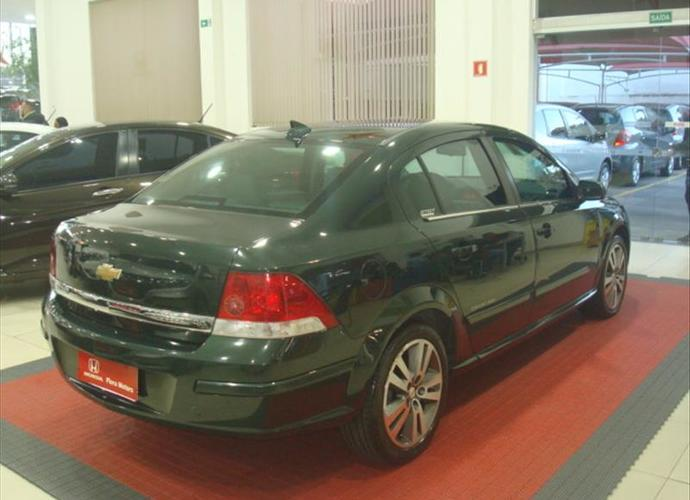 Used model comprar vectra 2 0 mpfi collection 8v 395 3d82418d99