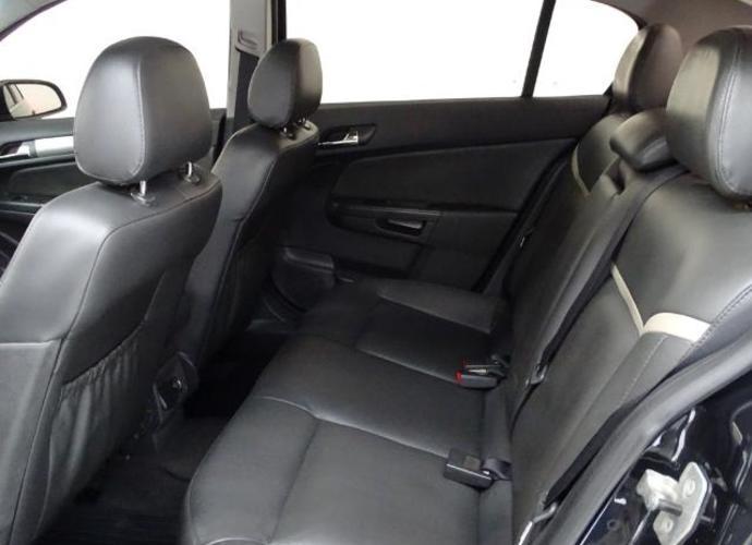 Used model comprar vectra elite 2 0 mpfi 8v flexpower aut 337 61de561d8c