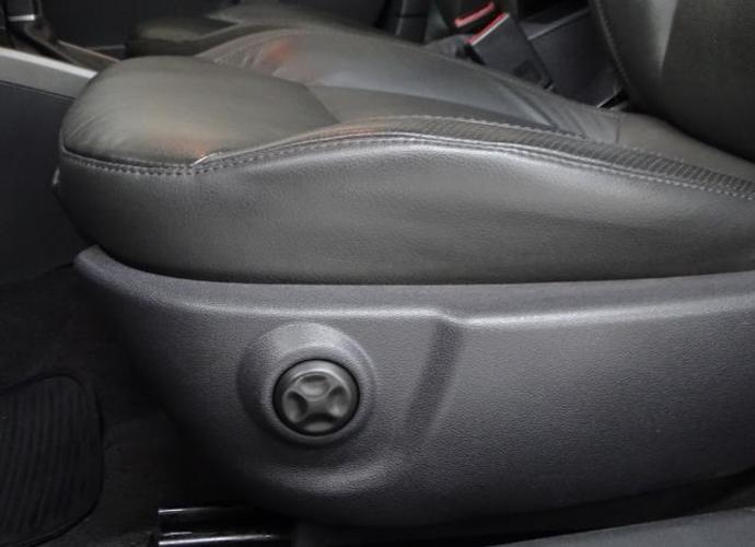 Used model comprar vectra elite 2 0 mpfi 8v flexpower aut 337 2e44e427a6