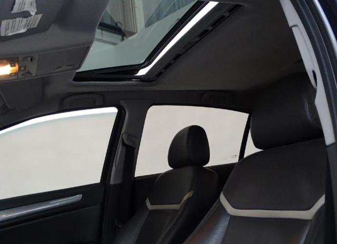 Used model comprar vectra elite 2 0 mpfi 8v flexpower aut 337 603af5d886