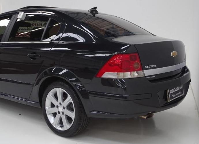 Used model comprar vectra elite 2 0 mpfi 8v flexpower aut 337 0c6755418d
