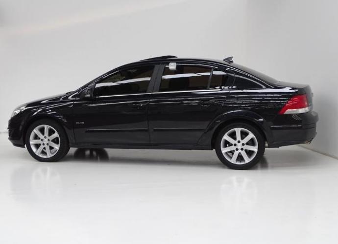 Used model comprar vectra elite 2 0 mpfi 8v flexpower aut 337 0f0db85b03