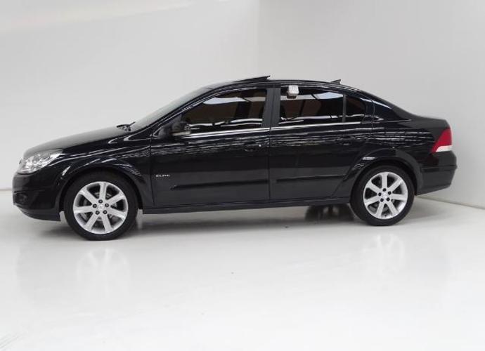 Used model comprar vectra elite 2 0 mpfi 8v flexpower aut 337 f65e08427f