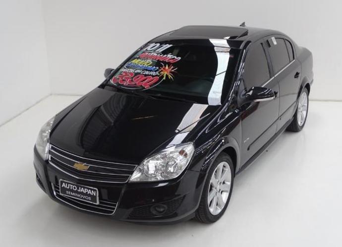 Used model comprar vectra elite 2 0 mpfi 8v flexpower aut 337 b52201826a